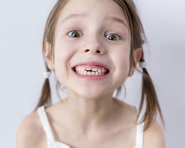 mill creek childrens dentistry dr leland shenfield baby teeth matter